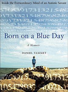 ספר נוסף שפרסם טאמט