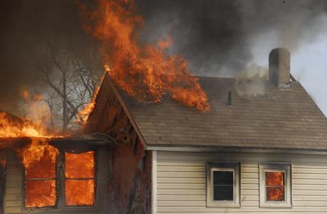מביטוח בתים לביטוח חיים