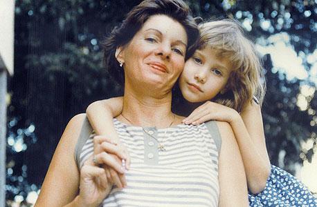 הזכרון החזק והטוב ביותר - תשומת לב אישית מההורים