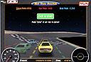BigTime 3D Racing לפייסבוק