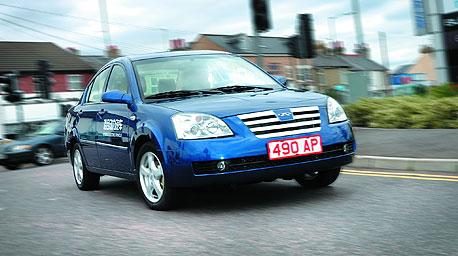 רכב היברידי. הארכת הטבת המס נועדה לאפשר הטמעת הרכבים בשוק הישראלי