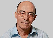 יהודה נסרדישי, ראש רשות המסים בעת הכנת תחזית הכנסות המדינה ממסים ל-2012
