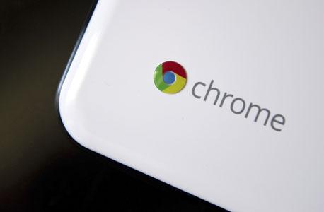 גוגל מאגפת את מיקרוסופט: תשלב את כרום OS בווינדוס 8
