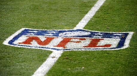 ה-NFL תפצה שחקנים שפרשו ב-42 מיליון דולר