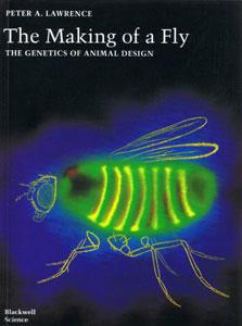 The Making of a Fly. תוכנה אוטומוטית תמחרה את הספר ב-23 מיליון דולר