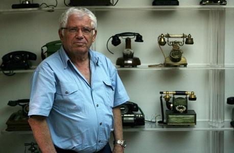 """עו""""ד יהודה רסלר"""