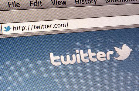 ניקיון הפסח של טוויטר: תבעה חמישה מעורבים בהפצת ספאם