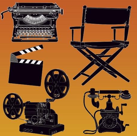 תעשיית הקולנוע