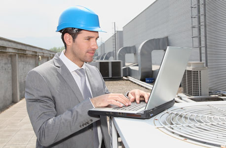 מהנדס, אילוסטרציה, צילום: shutterstock