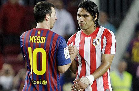 מי הכדורגלן בעל השווי הגבוה ביותר בעולם?