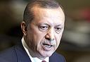 ארדואן ראש ממשלה טורקיה תורכיה, צילום: בלומברג
