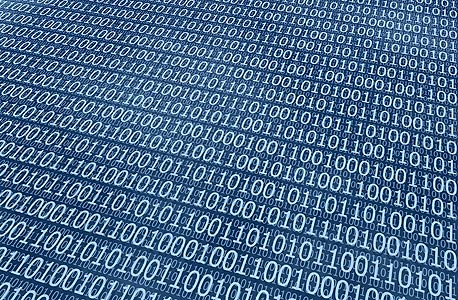 תפקידם העיקרי של מדעני מידע הוא למצוא תובנות בתוך המידע הגולמי