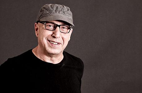 רמי פורטיס, מוזיקאי