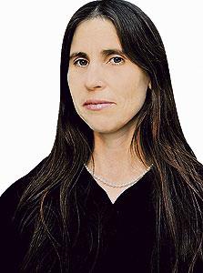 """איריס האן, החברה להגנת הטבע: """"חלק מעתודות הבנייה בישראל מצויות בקרקעות החקלאיות, אך מובן שכדאי לנצל קודם את זכויות הבנייה בתוך הערים לפני שממהרים להפשיר קרקעות"""""""