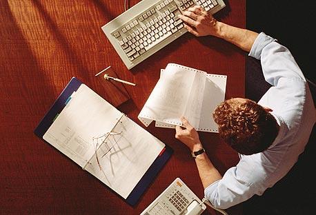 הבנת המשמעות של ריבית דריבית גרמה לעלייה של 40% בחיסכון הפנסיוני