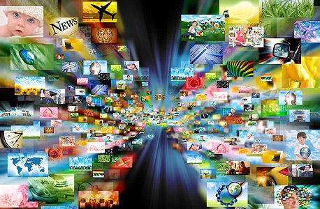 בפעם השנייה בתוך שנה HOT מייקרת את שירות ה-VOD