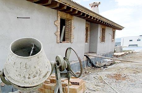 התוכנית להרחבת מושב כפר פינס אושרה להפקדה