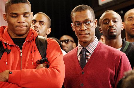 שחקני ה-NBA. יקבלו 51% מההכנסות?