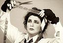 קייט בוש, צילום: בלומברג