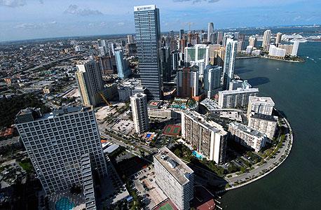 """קחו דוגמה: בכירים בשוק הנדל""""ן בוחרים את הערים המתוכננות נכון"""