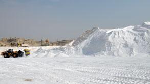 מפעלי ים המלח. הסכם היסטורי