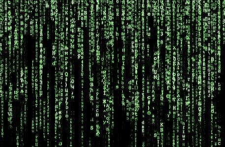 הטכנולוגיה ככלי לארגון, או כגורם להיצף מידע?