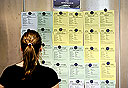 אבטלה ב שוויץ מובטלים, צילום: בלומברג