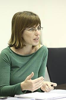 אן סוצ'יו