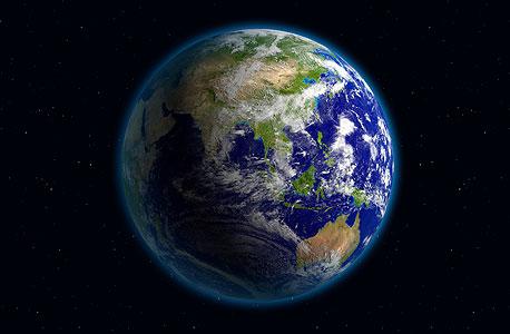 למה כדור הארץ הוא עגול? משאלות הראיון המוזרות ביותר בעולם, צילום: shutterstock