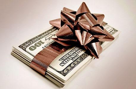 דיני מתנות: האם הורה שהעניק לילדיו את נכסיו יכול להתחרט?