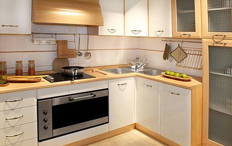 עדיף לתקן ולא להחליף. תנור, צילום: shutterstock