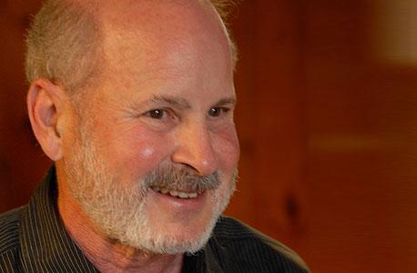 פרופסור ריצ'ארד שוודר