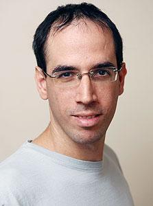 "ד""ר ירדן לוינסקי"