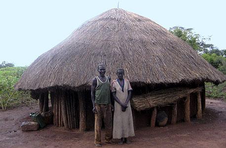 תאגידי ענק גנבו 60 מיליארד דולר ממדינות אפריקאיות