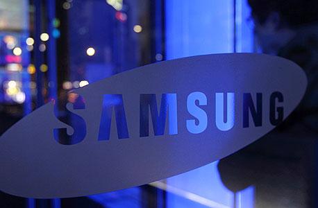 עסקת ענק בסמסונג: רוכשת חברת הנדסה טכנולוגית לרכב תמורת 8 מיליארד דולר