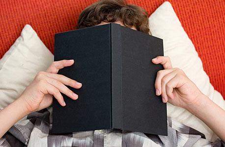 """לימוד בזמן שינה, או """"היפנופדיה"""", הוא חלום ישן, אך זה כל מה שהוא"""