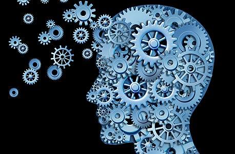 הטאבלט ילמד כיצד המוח שלכם פועל - וייצור עבורכם קיצורי דרך להפעלה טלפאתית, צילום: shutterstock