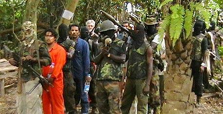 החטיפה בניגריה: כשמחאה ברשת עלולה להרוג 300 ילדות