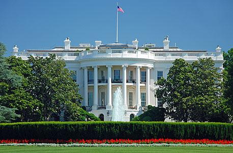 קשרי ירושלים-וושינגטון עושים טוב לתעשיות בשני הצדדים