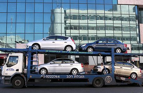 בעקבות אישור הרפורמה בשוק הרכב: מה כדאי, לקנות עכשיו או לחכות?