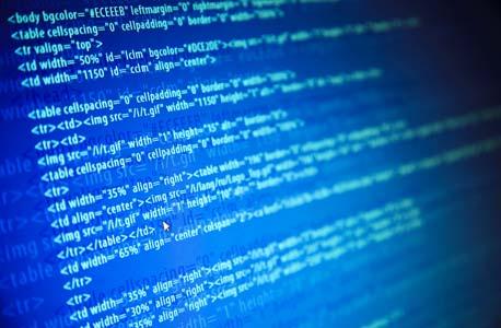 """ענף התוכנה מוביל את הצמיחה במו""""פ"""