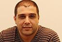 איתן גבאי, צילום: זוהר שחר