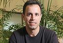 אופיר ירון , צילום: אוראל כהן