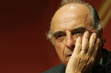 """סגן נשיא ה-IOC עזב את הארגון כיוון ש""""הובך"""" מהחלטת הממשלה האיטלקית"""