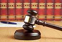 עורכי דין משפט משפטים עורך דין, צילום: שטרסטוק