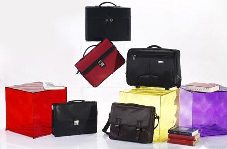 הציבור הגדיל ב־40% את ההשקעה בקרנות נאמנות דרך מנהלי התיקים