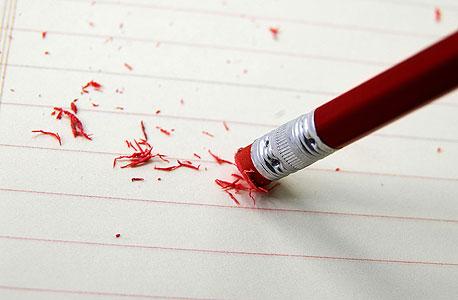 מעצבים 2014: יוצרים בעיקר למובייל, אבל עדיין משתמשים בעיפרון