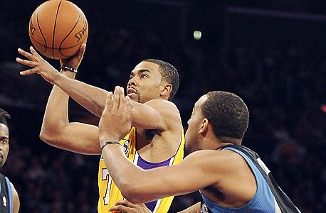 מי הם המנצחים והמפסידים של עונת הטריידים ב-NBA?