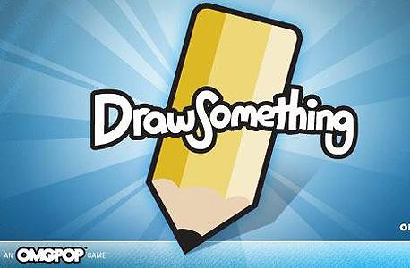 Draw Something. פלופ יקר