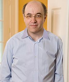 סטיבן וולפראם